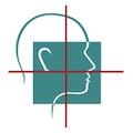 CEONG- Clínica médica especializada em ouvido, nariz e garganta