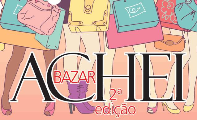 folheto-achei-bazar-12-e-13