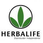 Distribuidor Independente Herbalife