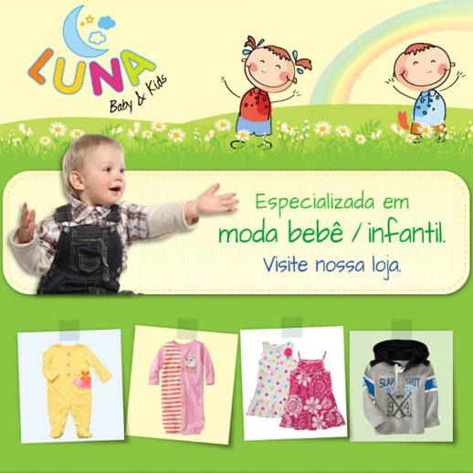 luna-baby-kids-miolo-pagina-1