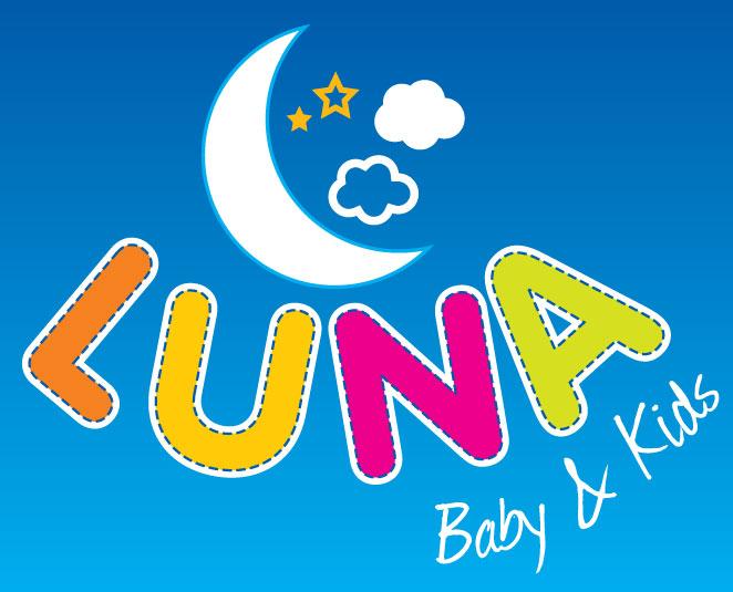 Luna Baby & Kids - Especializada em moda bebê e infantil. Visite nossa loja!
