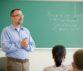 Para professores, a voz é um importante instrumento de trabalho.