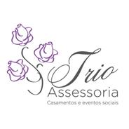 Trio Casamentos e Eventos Sociais